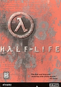 half-life_cover