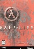 half-life_cover
